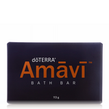 doTERRA Amāvī Moisturizing Bath Bar