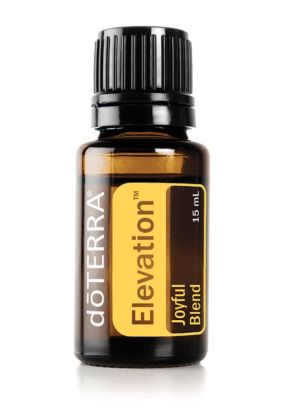 doTERRA Elevation Joyful Blend - doTERRA