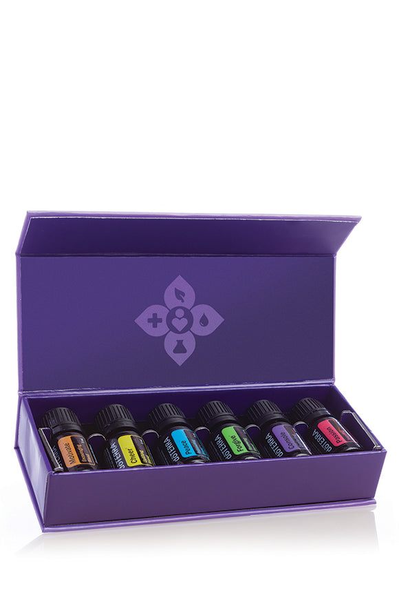 doTERRA Emotional Aromatherapy Kit - doTERRA
