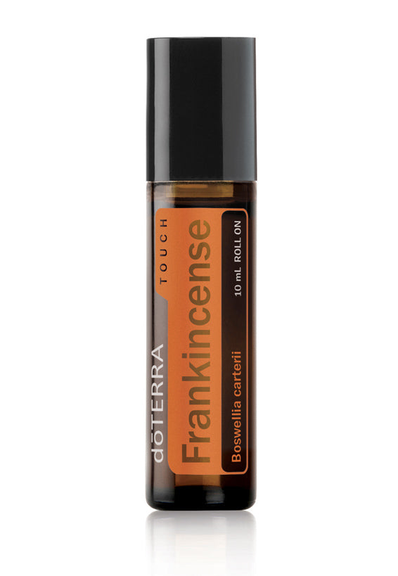doTERRA Frankincense Touch Roll-on - doTERRA