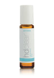doTERRA HD Clear Topical Blend Roll-on - doTERRA
