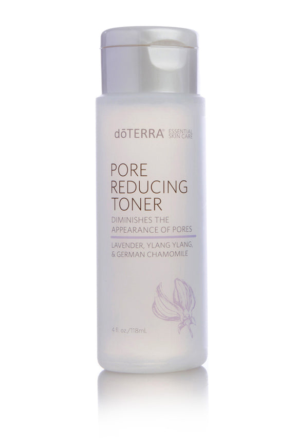 doTERRA Pore Reducing Toner - doTERRA