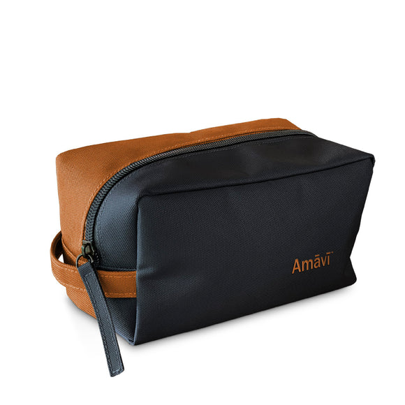 doTERRA Amāvī Toiletry Bag
