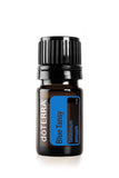 doTERRA Blue Tansy Essential Oil - doTERRA