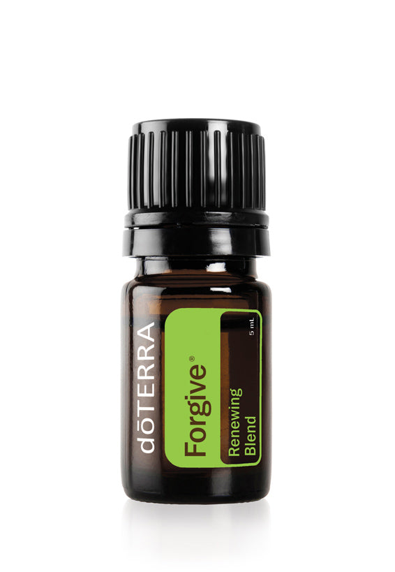 doTERRA Forgive Renewing Blend