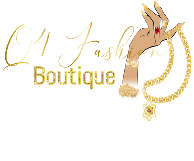 Q4 Fashion Boutique