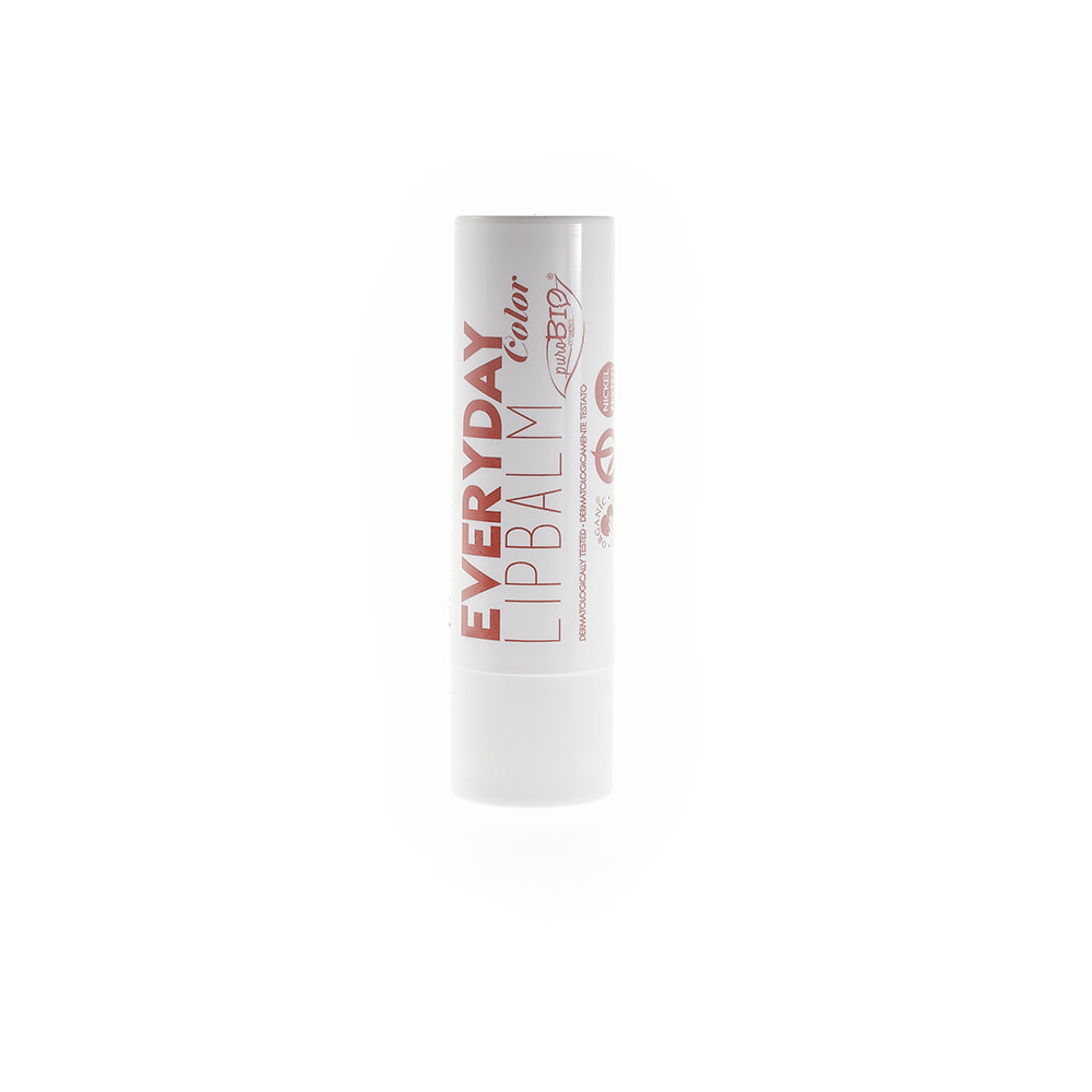Everyday Color Lipbalm