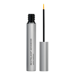 RevitaLash® Advanced Eyelash Conditioner & Serum - Tricoci