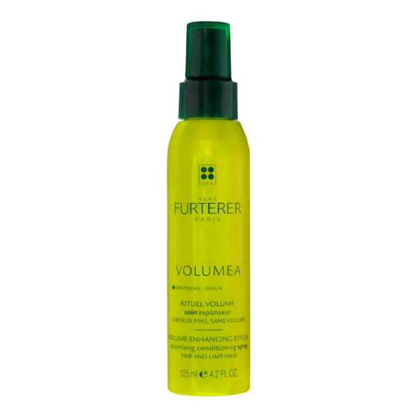 Volumea Conditioning Spray - Tricoci