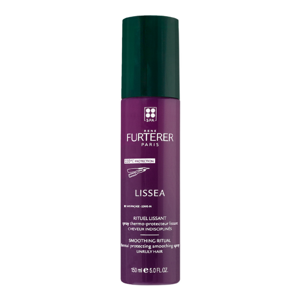 Lissea Thermal Spray - Tricoci