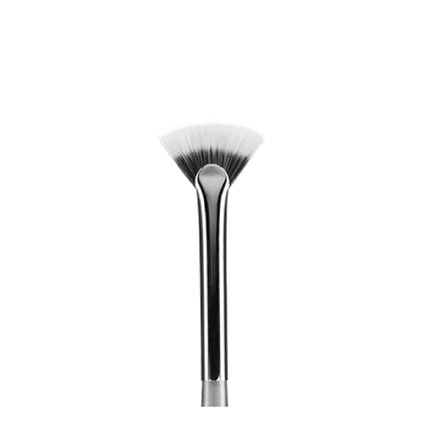 Esum T11 Fan Mascara Brush - Tricoci