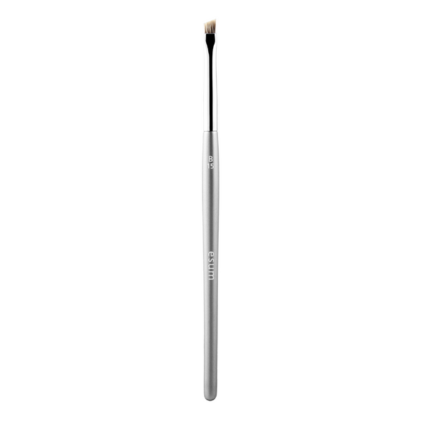 Esum B15 Angle Brow Brush - Tricoci