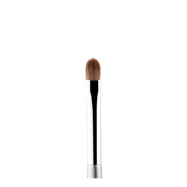 Esum W21 Small Filbert Shader Brush - Tricoci