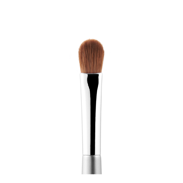Esum W25 Large Filbert Shader Brush - Tricoci