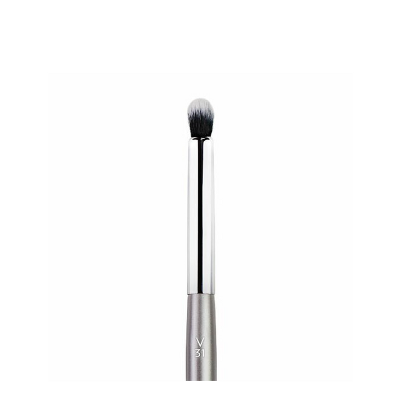Esum V31 Small Round Eye Contour Brush