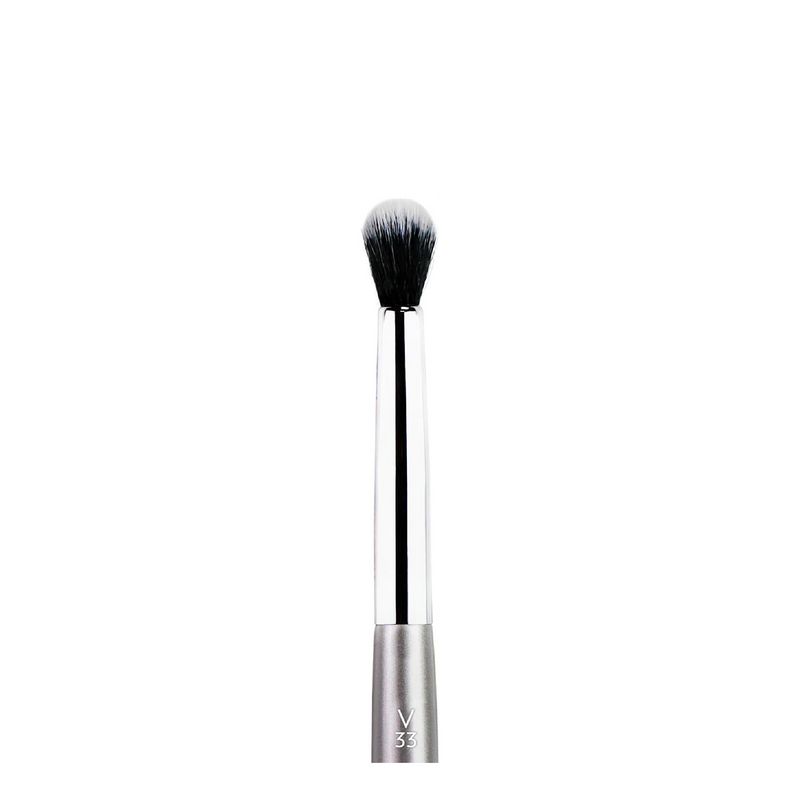 Esum V33 Medium Domed Eye Contour Brush