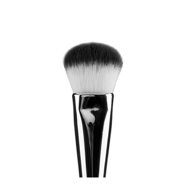 Esum T47 Cream Foundation Brush - Tricoci Salon & Spa
