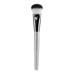 Esum T47 Cream Foundation Brush - Tricoci