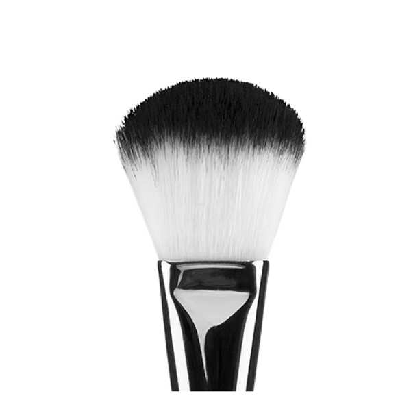 Esum T49 Large Powder Brush - Tricoci