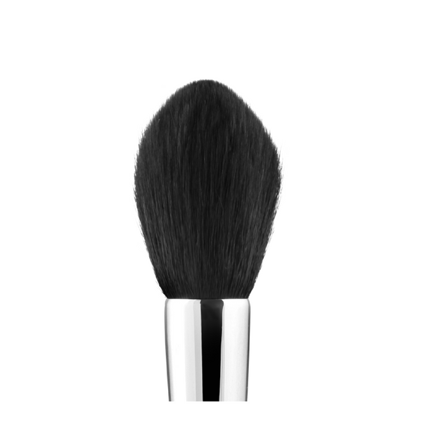 Esum X51 Large Round Powder Brush - Tricoci Salon & Spa