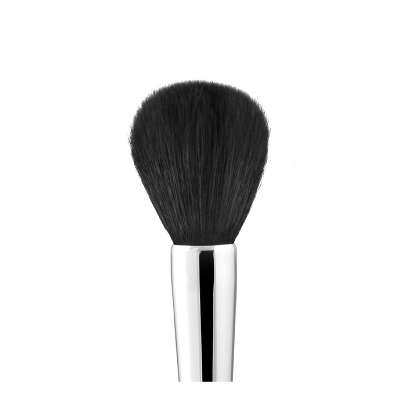Esum G53 Medium Dome Blush Brush - Tricoci
