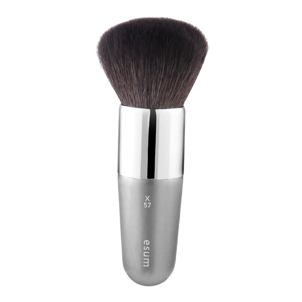 Esum X57 Large Dome Diffuser Brush - Tricoci