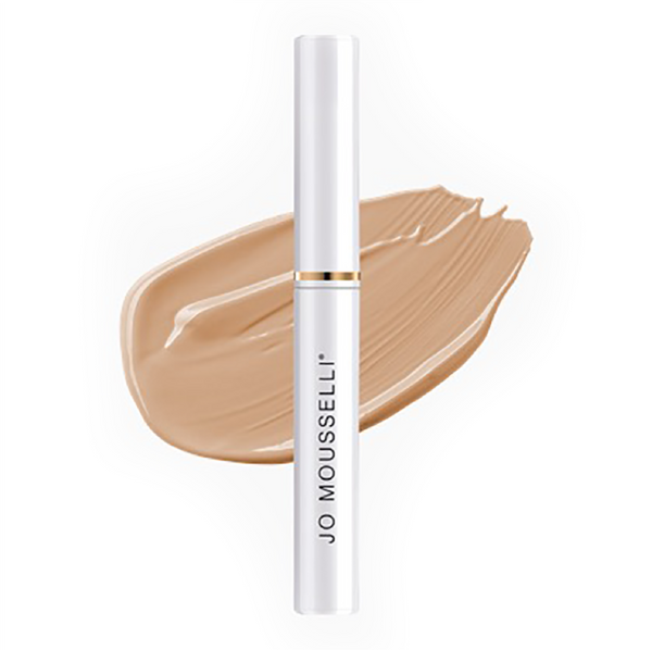 Skin Renewing Concealer - Tricoci Salon & Spa