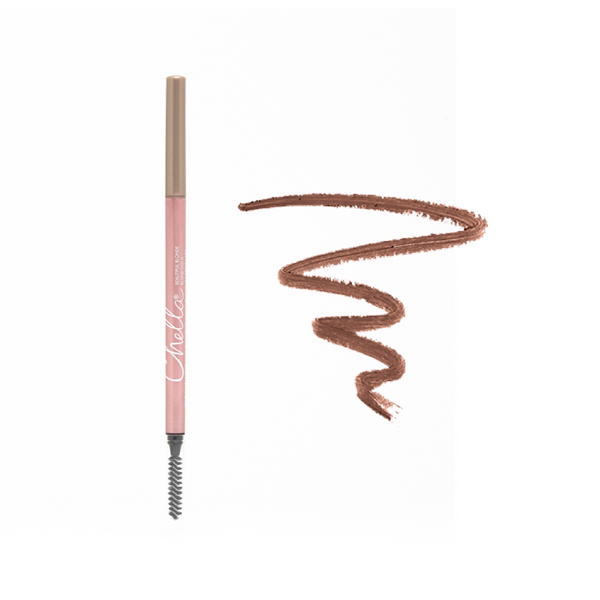 Eyebrow Pencil - Tricoci Salon & Spa