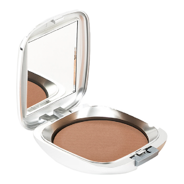 Mineral Highlight Powder - Tricoci