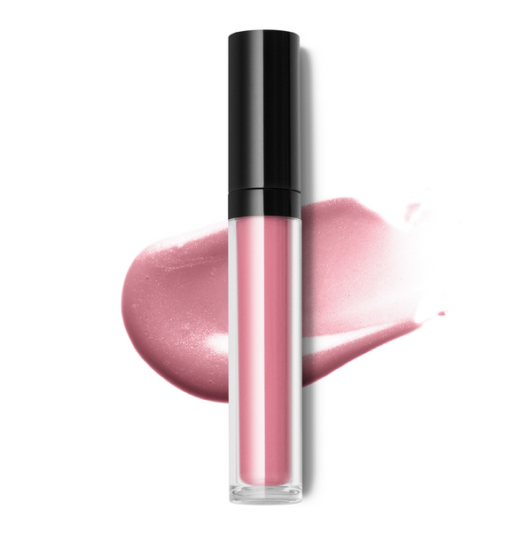 Plumping Gloss - Tricoci Salon & Spa