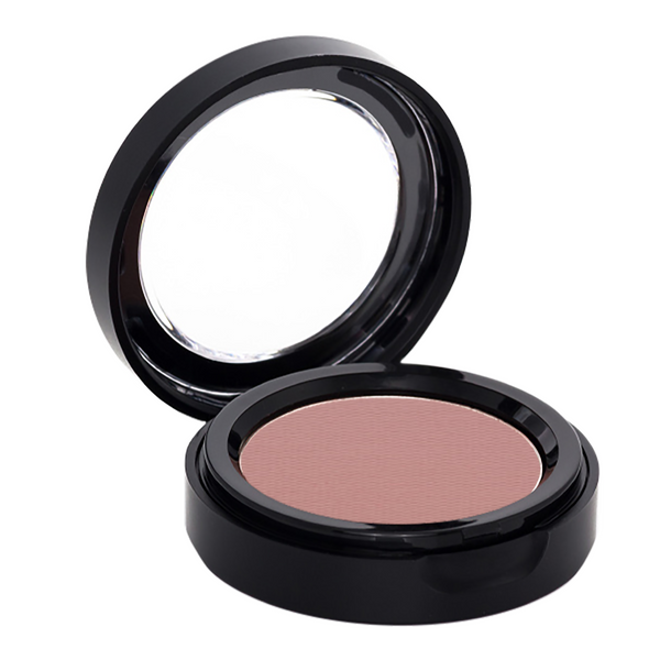 Powder Blush - Tricoci