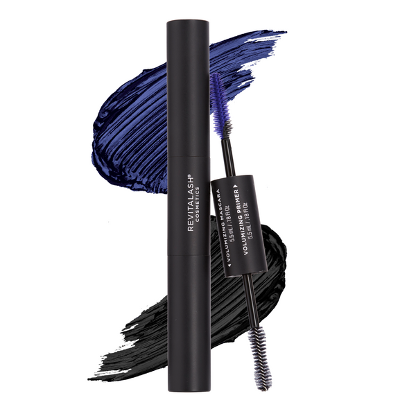 Double-Ended Volume Mascara Set - Tricoci