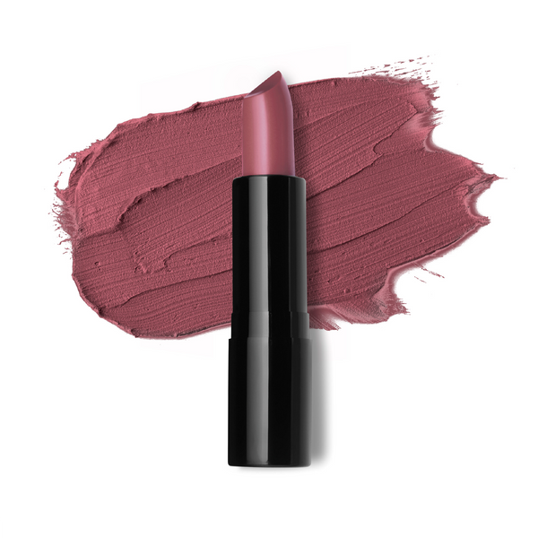Sheer Shine Lipstick - Tricoci Salon & Spa