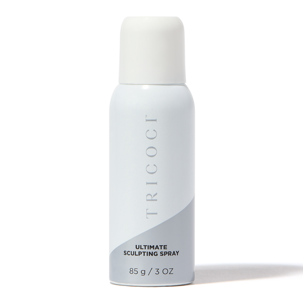 Ultimate Sculpting Spray Mini