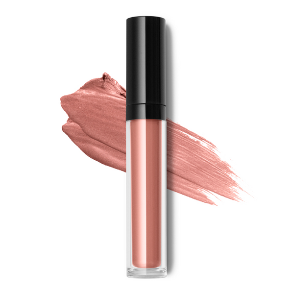 Matte Liquid Lipstick - Tricoci Salon & Spa
