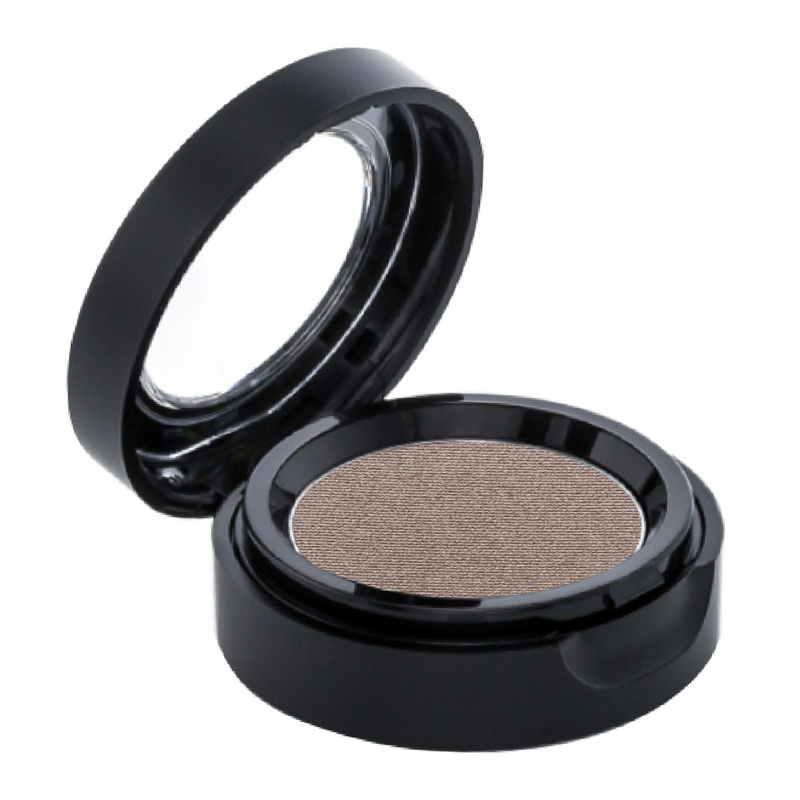 Eyeshadow - Tricoci