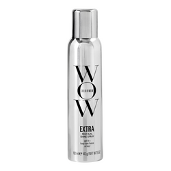 Extra Mist-ical Shine Spray - Tricoci
