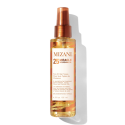 25 Miracle Nourishing Hair Oil - Tricoci
