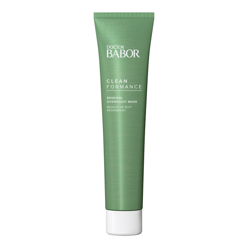 Renewal Overnight Mask