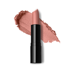 Luxury Matte Lipstick - Tricoci Salon & Spa