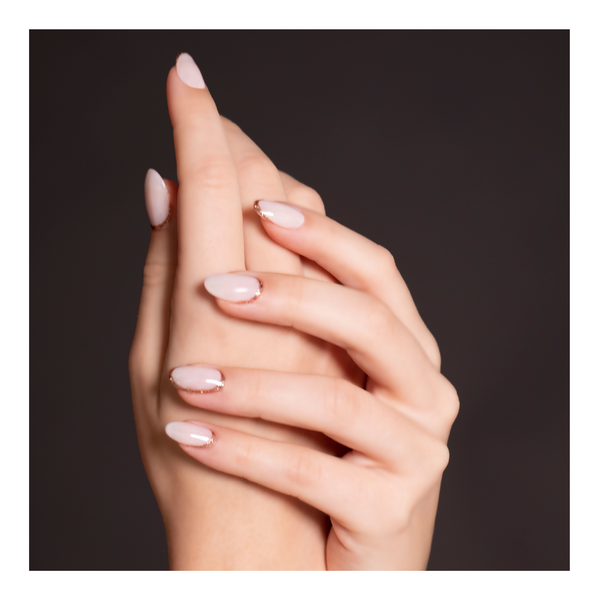 Tricoci Exclusive Manicure | Pedicure - Tricoci