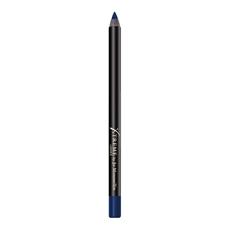 Glideliner™ Long Lasting Eye Pencil - Tricoci