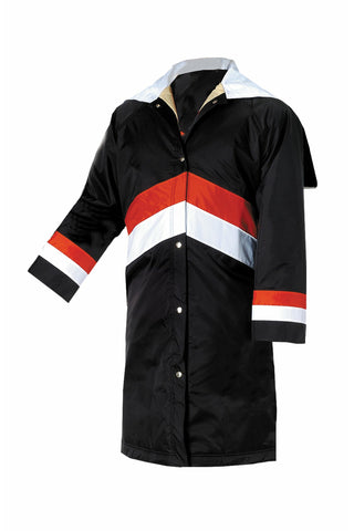 Deluxe Performer Raincoat B