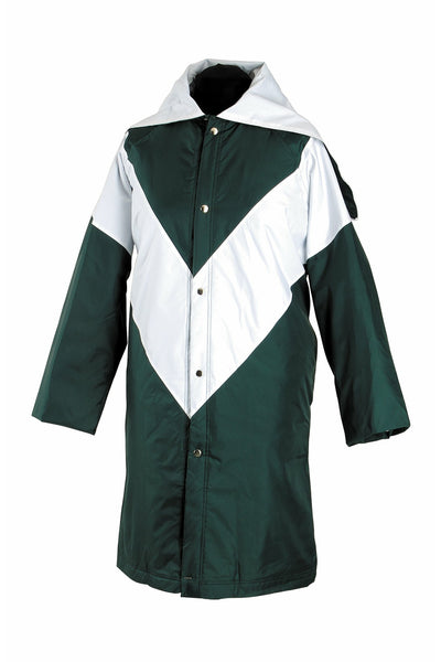 Deluxe Performer Raincoat E