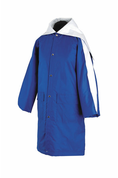 Deluxe Performer Raincoat I