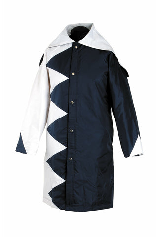Deluxe Performer Raincoat K