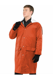 Standard Performer Raincoat