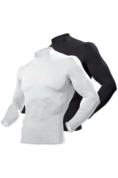 Corelements Stay Warm Compression Top