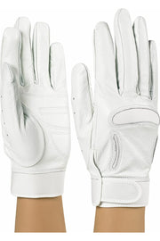 Drum Major Pro Glove