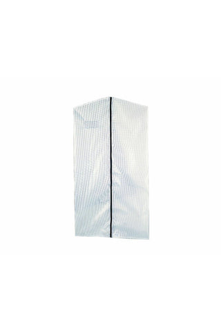 Heavy Duty Garment Bag